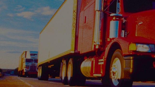 Reno Logistics Provider