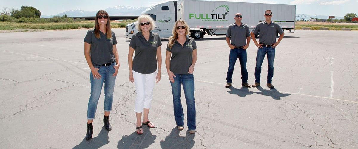 Full-Tilt-Transportation-Mast - Full Tilt Logistics