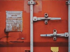 Logistics Company