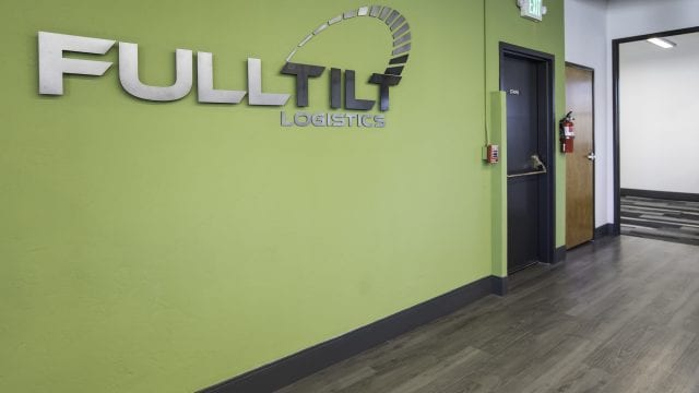 full tilt reno headquarters