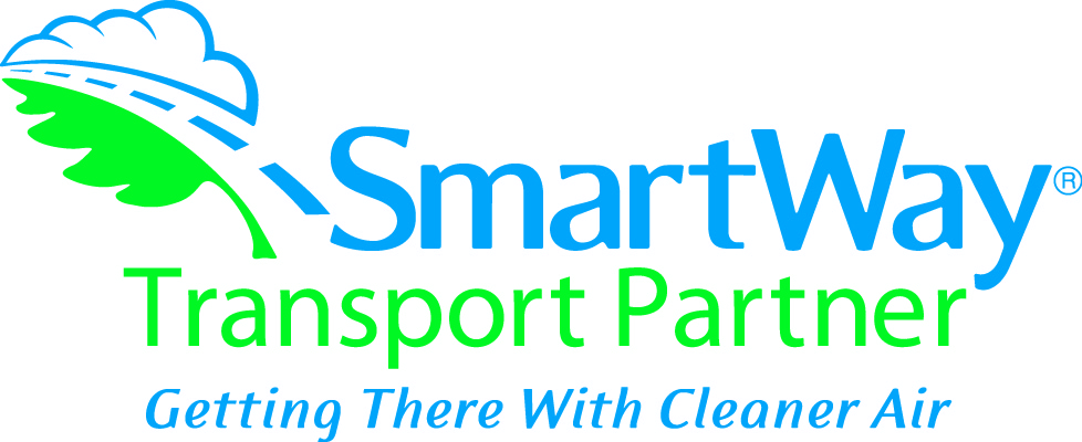smartway transport partnership, trucking companies reno nv